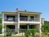 Rekreační byt 1222326 pro 3 osoby v Palit