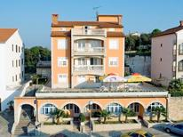 Holiday apartment 1222375 for 4 persons in Vrsar