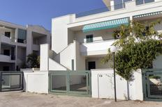 Holiday apartment 1222591 for 6 persons in Baia Verde