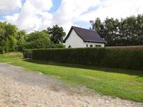 Holiday home 1222608 for 4 persons in Stahlbrode