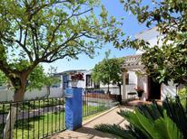 Ferienhaus 1222614 für 6 Personen in Priego de Córdoba