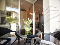 Appartement 1222625 voor 5 personen in Dubrovnik