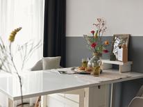 Ferienhaus 1222628 für 2 Personen in Callantsoog
