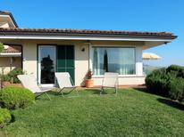 Holiday home 1222645 for 4 persons in Barolo