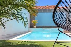 Ferienhaus 1222677 für 2 Personen in Santa Lucía de Tirajana