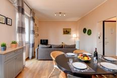 Holiday apartment 1222678 for 5 persons in Desenzano del Garda