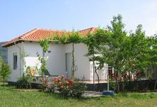 Holiday home 1222799 for 4 persons in Potamia