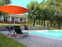 Vakantiehuis 1222814 voor 8 personen in Caldas da Rainha
