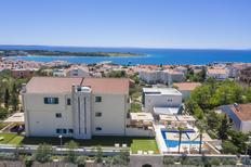 Holiday apartment 1222816 for 4 persons in Novalja