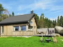 Holiday home 1222832 for 4 persons
