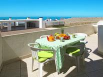 Holiday apartment 1222833 for 4 persons in Foz do Arelho