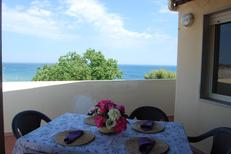 Holiday apartment 1222836 for 5 persons in Isola di Capo Rizzuto