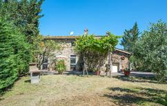 Holiday home 1222849 for 8 persons in Barberino di Mugello
