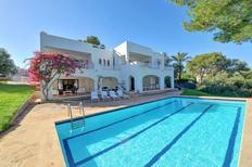 Villa 1222853 per 10 persone in Cala d'Or
