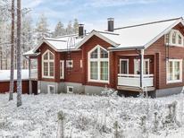 Villa 1222873 per 8 persone in Levi