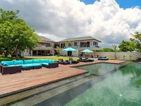 Holiday home 1222908 for 12 persons in Bukit Peninsula