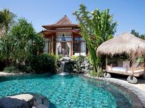 Holiday home 1222935 for 7 persons in Denpasar