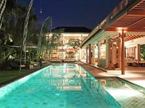 Holiday home 1222945 for 10 persons in Denpasar