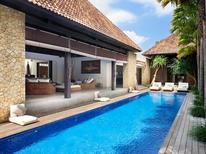 Holiday home 1222947 for 13 persons in Denpasar