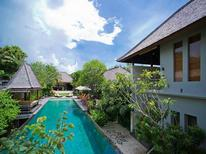 Holiday home 1222957 for 9 persons in Denpasar