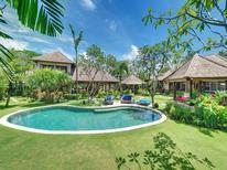 Rekreační dům 1222959 pro 10 osob v Denpasar