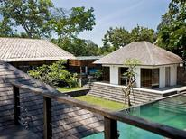 Holiday home 1222965 for 10 persons in Denpasar