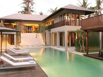 Vakantiehuis 1222967 voor 10 personen in Denpasar