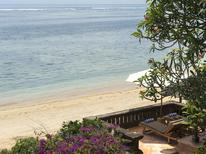 Holiday home 1222975 for 18 persons in Denpasar