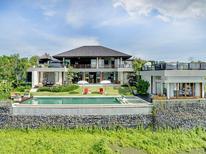 Ferienhaus 1222978 für 10 Personen in Bukit Peninsula