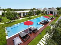 Villa 1222980 per 16 persone in Denpasar