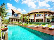 Villa 1222981 per 12 persone in Denpasar