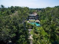 Holiday home 1222986 for 16 persons in Denpasar