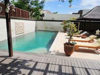 Villa 1222988 per 8 persone in Denpasar