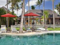 Holiday home 1222989 for 10 persons in Denpasar