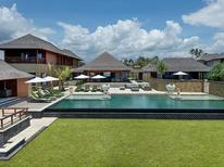 Holiday home 1222993 for 12 persons in Denpasar