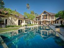 Holiday home 1222995 for 14 persons in Denpasar