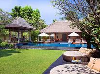 Ferienhaus 1223005 für 8 Personen in Denpasar