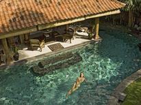 Maison de vacances 1223008 pour 8 personnes , Denpasar