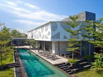 Rekreační dům 1223009 pro 10 osob v Denpasar