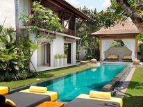 Maison de vacances 1223011 pour 15 personnes , Denpasar