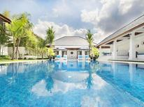 Holiday home 1223069 for 12 persons in Denpasar
