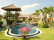Holiday home 1223070 for 16 persons in Denpasar