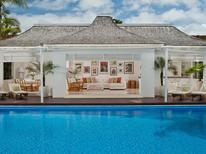 Holiday home 1223086 for 10 persons in Denpasar