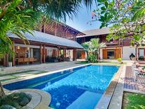 Holiday home 1223090 for 10 persons in Denpasar