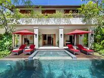 Ferienhaus 1223093 für 8 Personen in Denpasar
