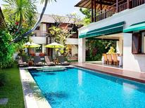 Holiday home 1223094 for 9 persons in Denpasar