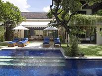 Ferienhaus 1223108 für 10 Personen in Denpasar
