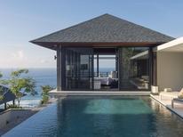 Ferienhaus 1223110 für 8 Personen in Bukit Peninsula