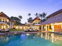Ferienhaus 1223112 für 12 Personen in Denpasar