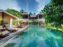 Ferienhaus 1223114 für 18 Personen in Tabanan